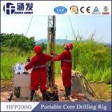 Hfp200g bewegliche Kern-Ölplattform