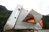 Tienda de campaña Hard Shell Rop del techo de la tienda