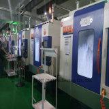 Mt52dl-21t SiemensシステムCNCの高性能の訓練および製粉の中心