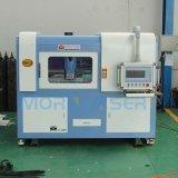 Волокна сбывания Китая 500W 700W 1000W автомат для резки лазера горячего миниый
