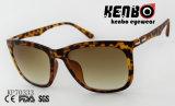 Mode et lunettes de soleil simples Kp70333