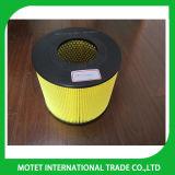 Automóvil auto 17801-58010 del filtro del filtro auto para Toyota