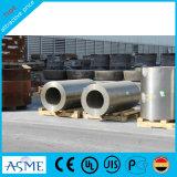 Tubo de gas del acero inconsútil del API 5L