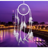 Casa de la boda decorativos colgantes Dream Catcher para la venta
