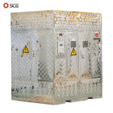 250 ква сухого типа распределения трансформатора