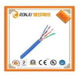 O PVC blindado da fita de aço Sheathed o cabo distribuidor de corrente de 35mm