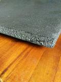 10mm Nonbiodegradable XPE Schaumgummi-künstliche Gras-Unterlage