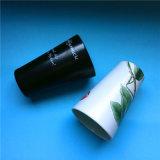 Tazza bevente della melammina di Eco della fibra di bambù biodegradabile amichevole della tazza
