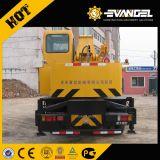 Xcm 8 Tonnen-kleiner mobiler LKW-Kran (QY8B. 5)