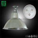 LED 높은 루멘 창고를 위한 높은 만 빛 LED 기업 빛