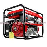 Generador caliente de la gasolina de la venta para Honda Gx390 13HP