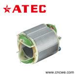 650W 115mm 힘은 정지한다 분쇄기 공구 전기 분쇄기 (AT8525B)를
