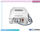 Médical sans douleur 808nm Laser Diode Laser Hair Removal Machine