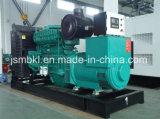 Cummins Engine 420kw/525kVA 디젤 엔진 전기 발전기 발전
