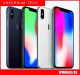 Rénovées Phonex déverrouillé téléphone cellulaire X 4G LTE 5,8'' de téléphone mobile 3G RAM 12,0 MP 64 g/256 g ROM font face à l'ID cellulaire DHL gratuite