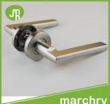 Haustür-Entwurfs-Tür-Griff-Verschluss