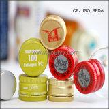 Protezione di alluminio di Furto-Impermeabilizzazione