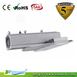 Supplier LED Outdoor Industrial Light 60W LED Street Light clouded