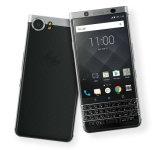 Venta caliente teléfono móvil androide abierto Smartphone de Keyone del negro de 4.5 pulgadas