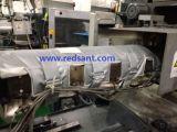 射出成形機械のためのエネルギー保存システム