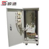 SVC/Tnd 9kVA 단일 위상 AC 전압 조정기/전압 Stablizers