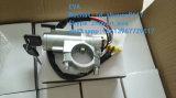 Zündung-Schalter für Nissans D8700-23G00