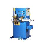 Máquina de soldadura de cobre da extremidade da tubulação de Auomatic e da tubulação do alumínio