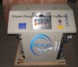 Entsalzen-Ausrüstung des Meerwasser-5tpd