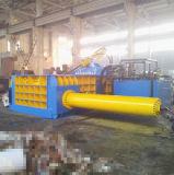 Presse hydraulique automatique de mitraille (Y81T-315)