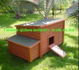Cage de poulet (QZC8082)