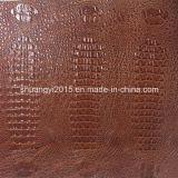 Qualitäts-Kalender Belüftung-Leder für Koffer, Beutel