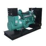 Комплект генератора 20kVA-2250kVA серии Чумминс Енгине тепловозный