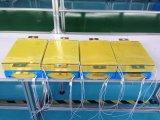 De Diepe Navulbare 48V 72V Batterij op hoog niveau LiFePO4 40ah 200ah van de Cyclus voor het Gebruik van de Vrachtwagen van de Post Forklift&