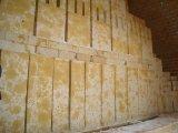 Venda quente elevada dos tijolos refratários do silicone da densidade de maioria