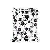 Мешок водоустойчивого нового материального поли почтоотправителя упаковывая с изготовленный на заказ логосом