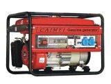 De Generatie van de macht en Lassen Geïntegreerde) Machine (CM190/250/300)