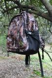 Viaggio Backbag di colore di Camo di alta qualità