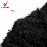 El carbón el carbón activado zapato Ozono Gabinete desodorante