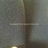 Новая кожа PU Yangbuck способа для ботинок повелительниц