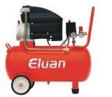 Entraînée par prise directe série compresseur à air (ZDL40)