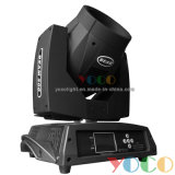 230W Beam Moving Head/230W 7r Beam Moving Head