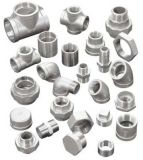 鋳造物のステンレス鋼150のLbの管付属品
