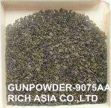 9075-El Vert de China el té verde