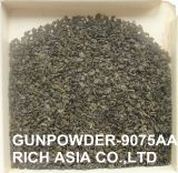 9075-Le vert de Chine thé vert