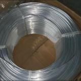 最もよい価格の316ステンレス鋼の毛管管