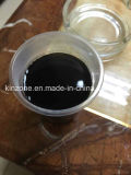 コーヒー自然な減量の食事療法のコーヒーを細くするVitaccinoの黒
