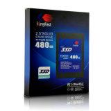 """Kingfast F3 плюс 240g 2,5"""" SATA 6 Гбит/с ДОК Внутренний полупроводниковый диск (SSD)"""
