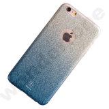 Selling chaud New Design pour le téléphone mobile TPU Cas