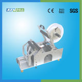 Keno-L102 хорошего качества Creat пользовательское обозначение маркировка машины