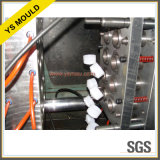 HDPE de Vorm van de Injectie van de Basis van het Dichtingsproduct van de Bouw van het Silicone